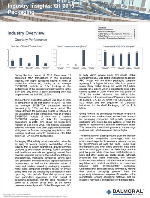 balmoral-newsletter-packaging-v4-1
