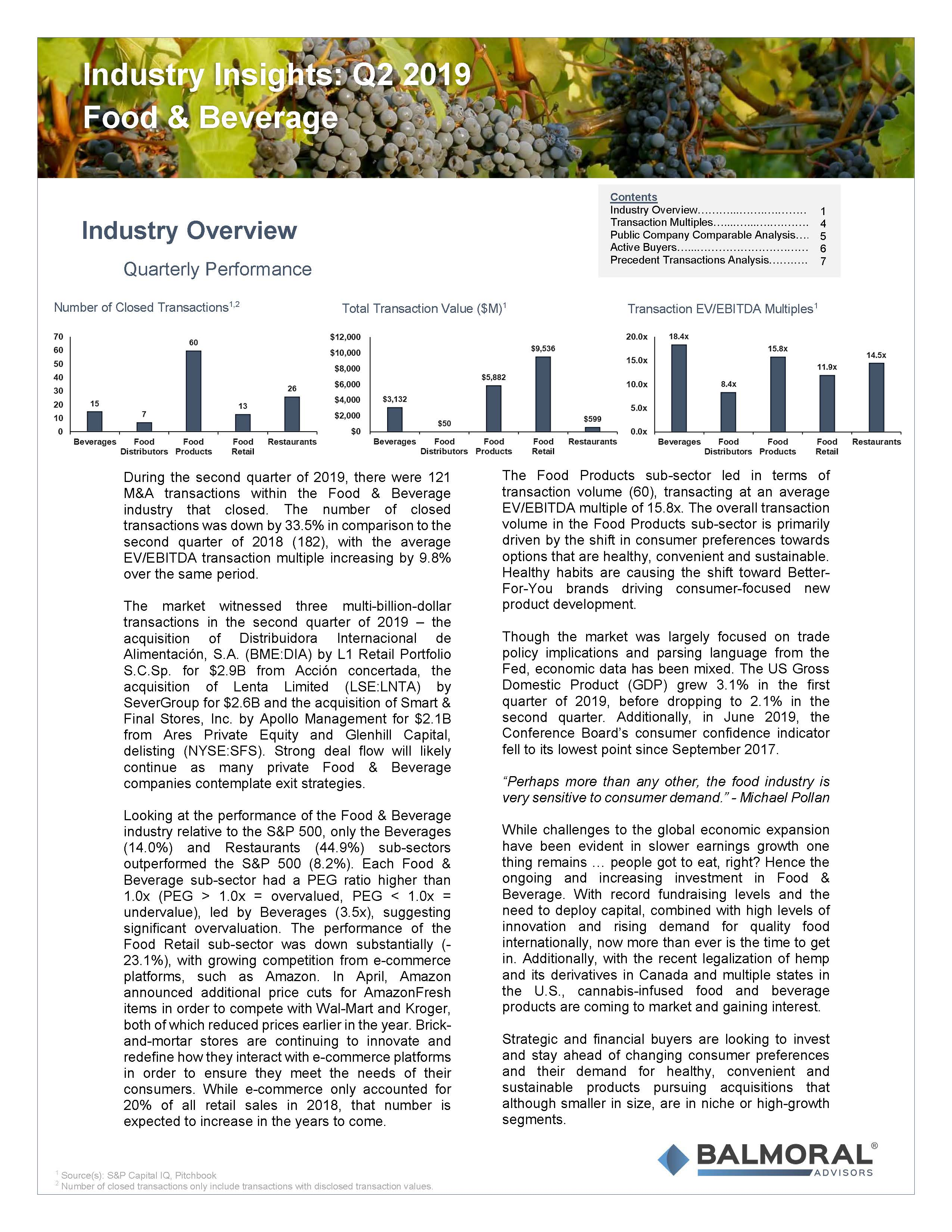balmoral-newsletter-food-beverage-2019-q2-v4_page_1