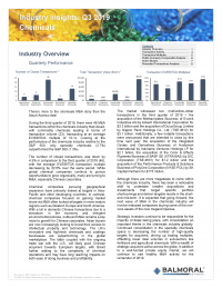 post-chemicals-industry-insights-19q3
