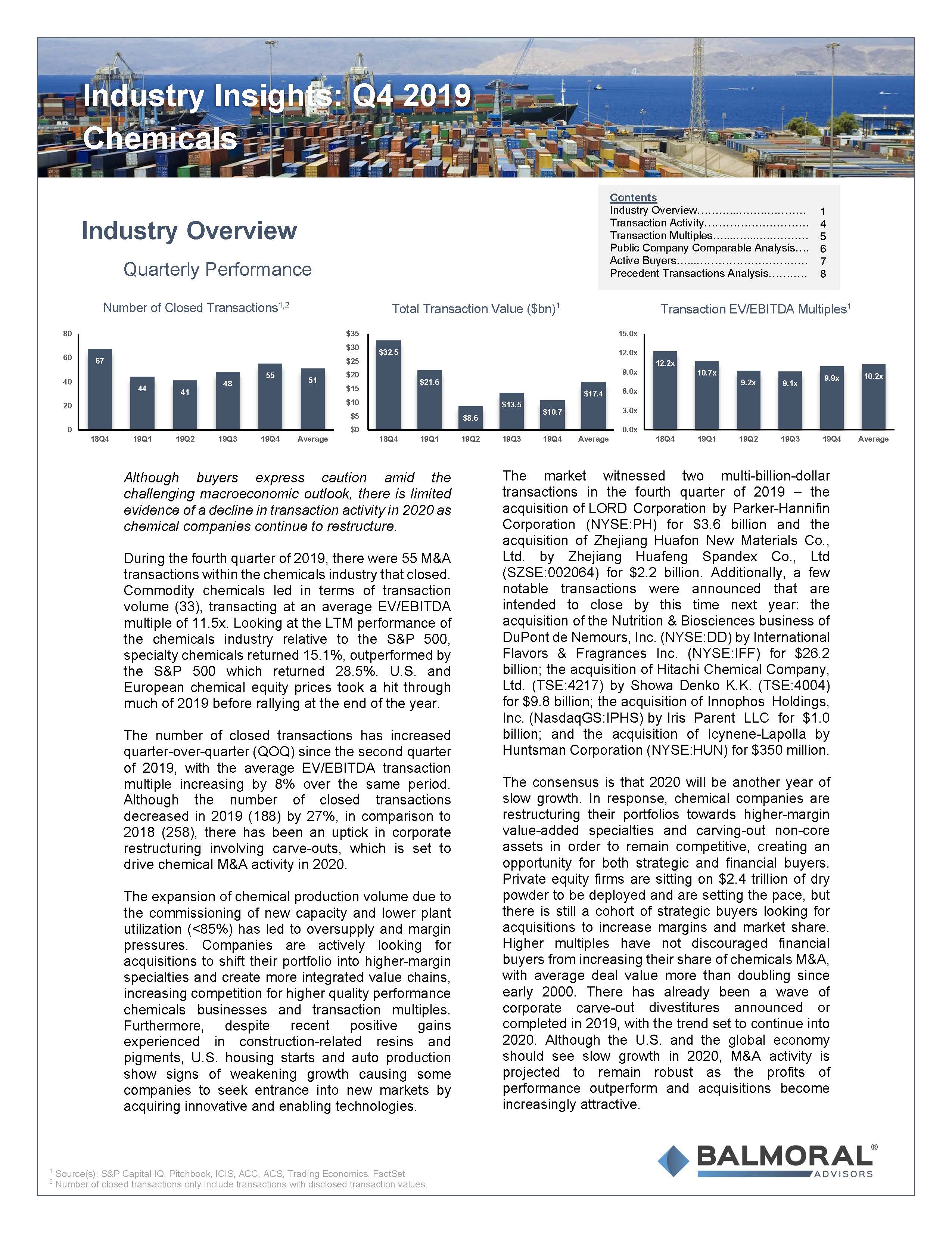 balmoral-newsletter-chemicals-19q4-v5_page_01