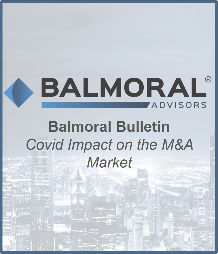 balmoral-bulletin-covid-large