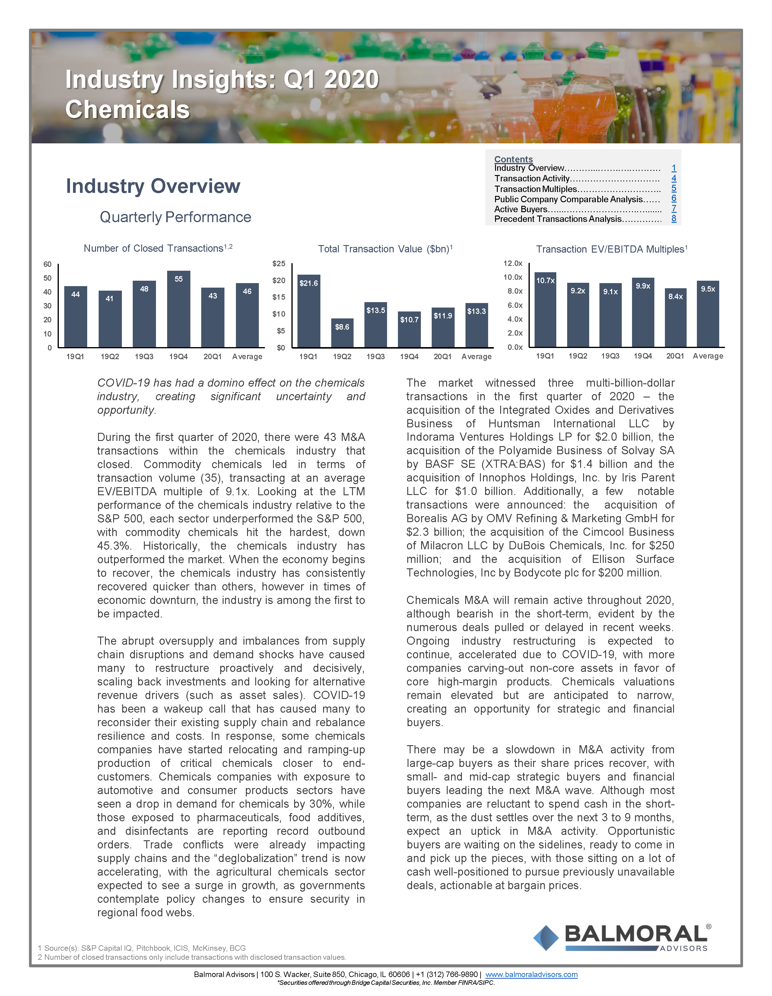industry-insights-chemicals-20q1-v3_page_01