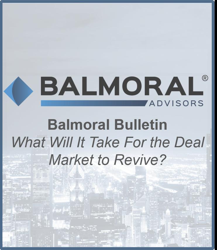 balmoral-bulletin-05-18-normal