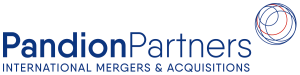 pandion-partners-logo